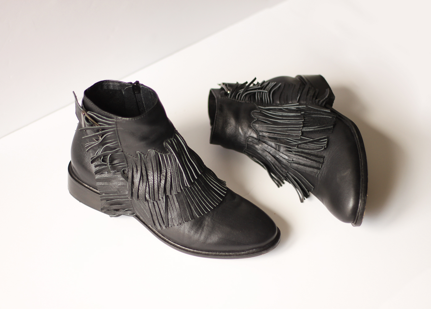 boots clarosa meganvlt