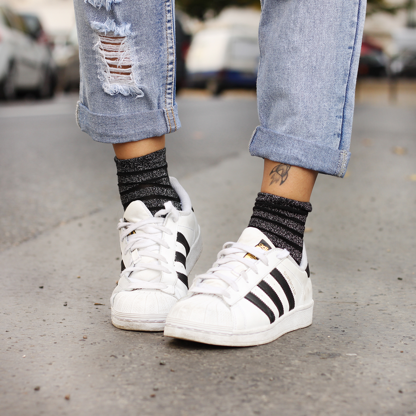adidas_superstar_meganvlt