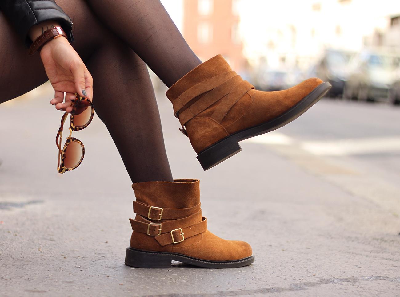 boots_mango_meganvlt