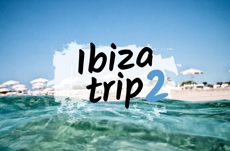 Vacances a Ibiza