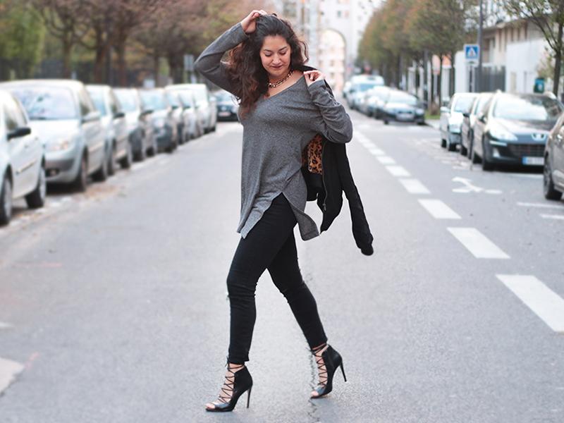 Blog mode femme paris meganvlt.com