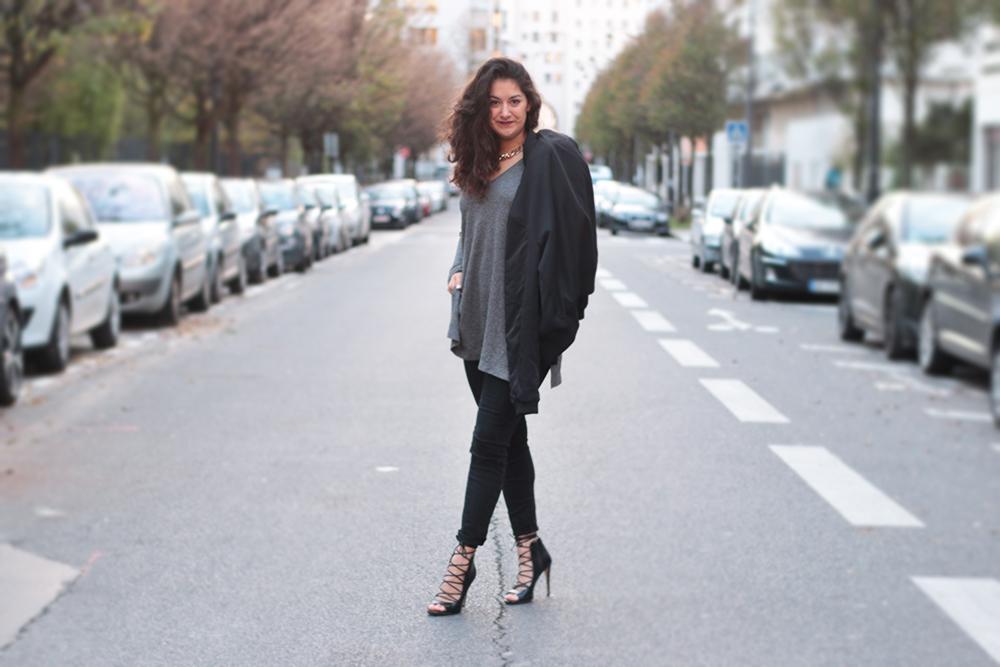 blog mode femme outfit www.meganvlt.com