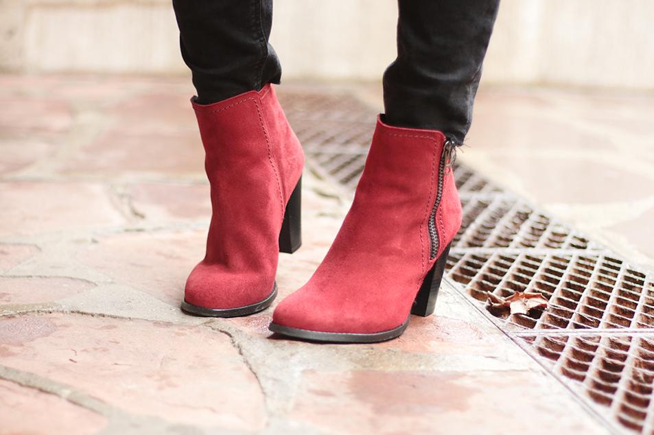 boots mariamare meganvlt