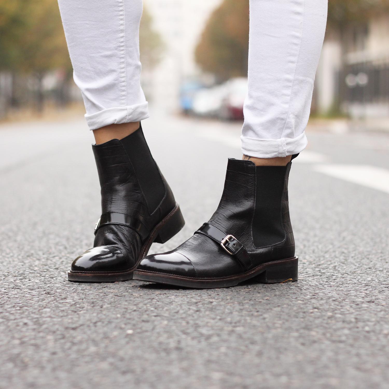 jonak chaussures boots meganvlt