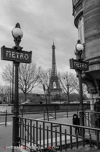 pray for paris meganvlt