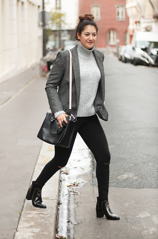 look meganvlt blog mode femme