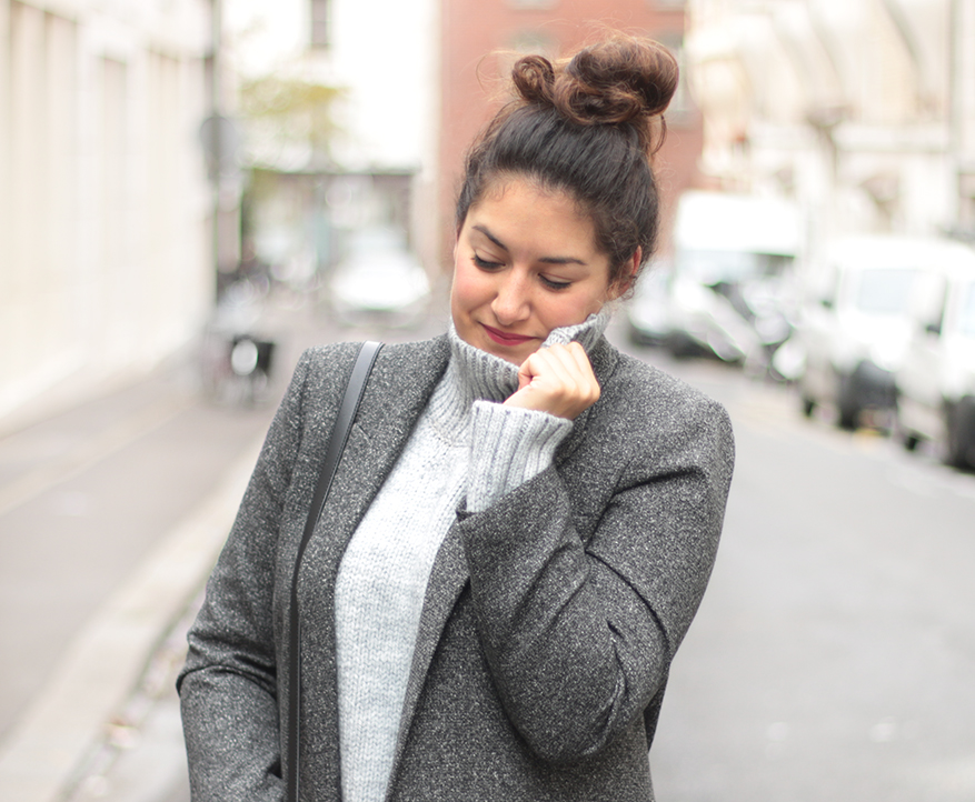 blog mode femme meganvlt