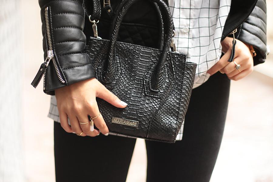 outfit bag mariamare - www.meganvlt.com