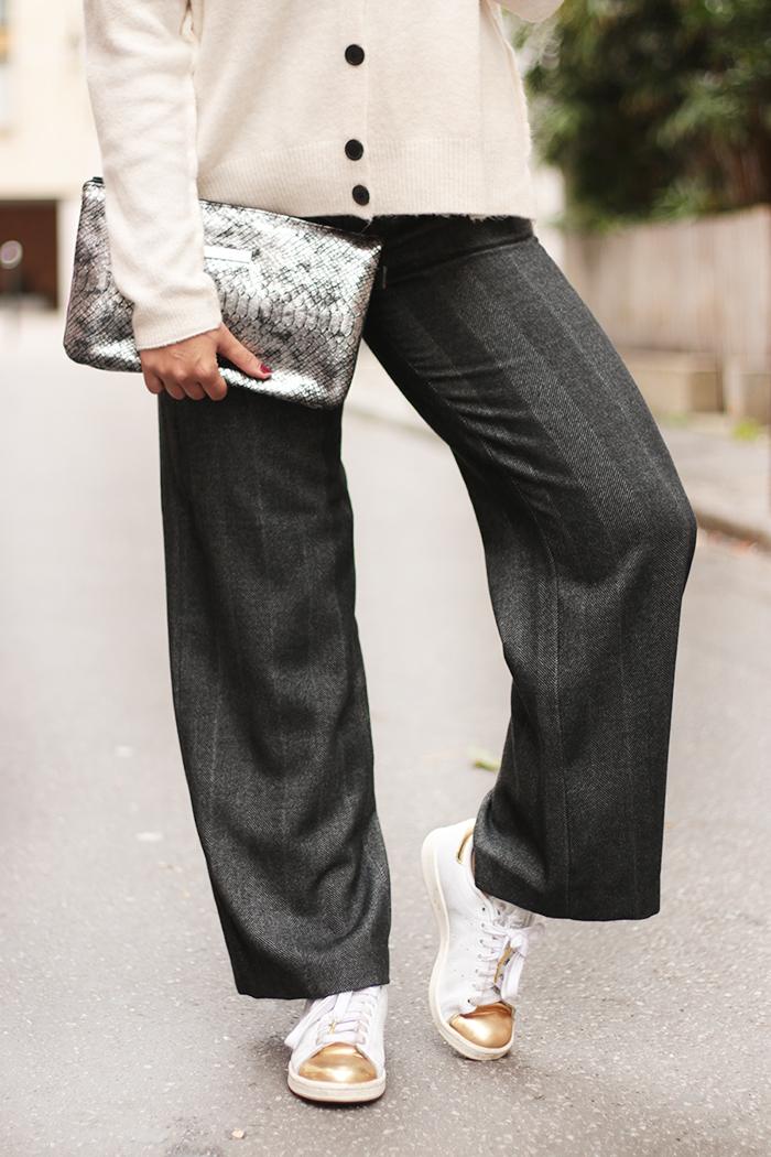 Outfit mode ♥ www.meganvlt.com
