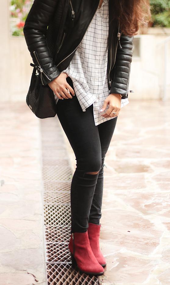 outfit look inspo meganvlt