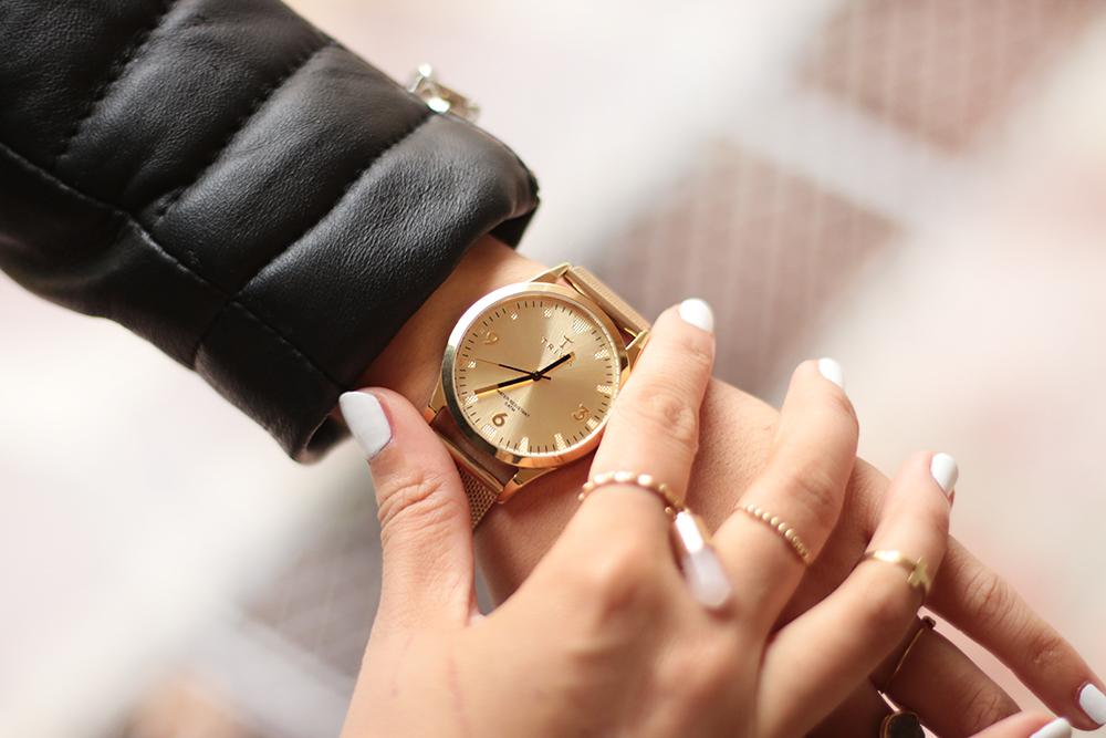 watch triwa meganvlt