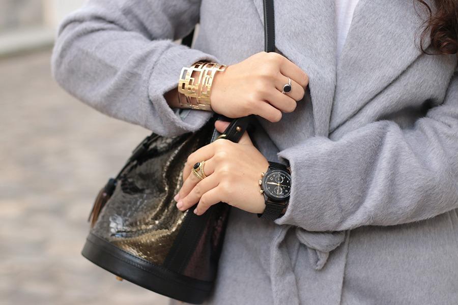 emma & chloe bijoux