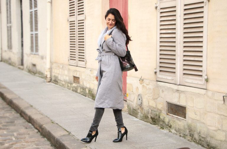 blog mode femme lifestyle