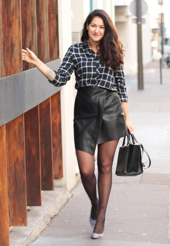 Outfit ♥ www.meganvlt.com