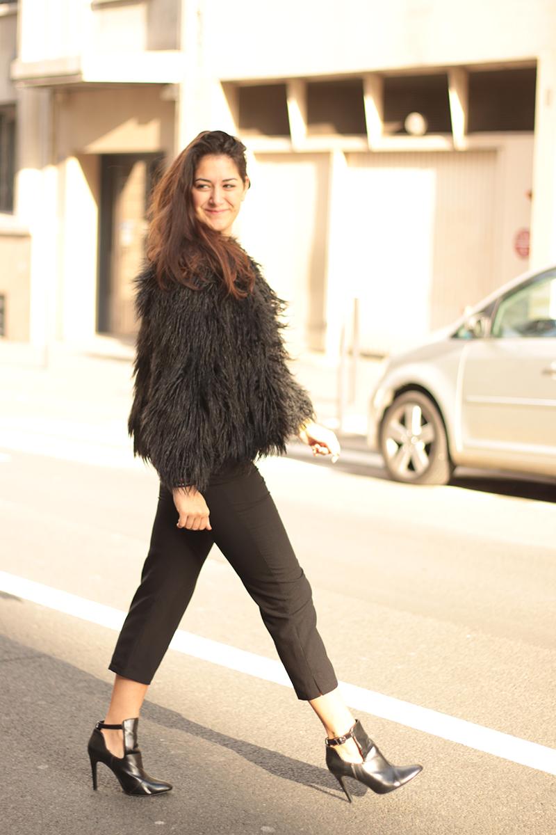 New look ♥ www.meganvlt.com