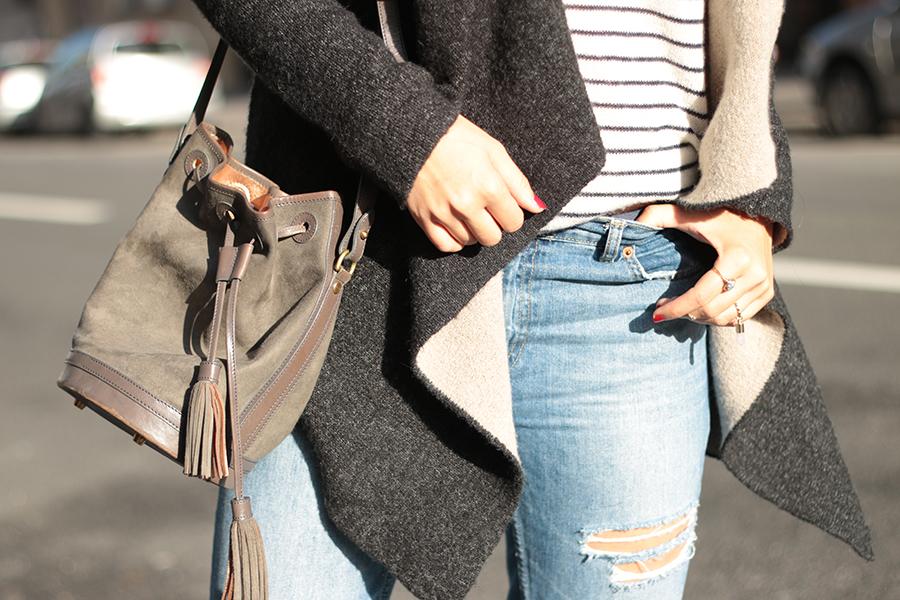 Bag Faustine ♥ www.meganvlt.com