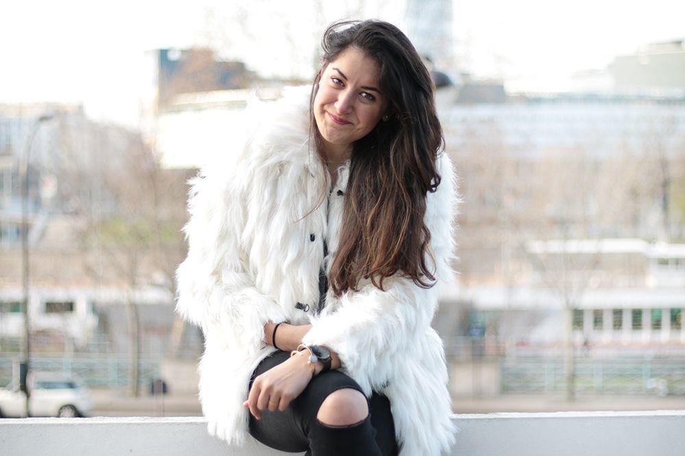 Fur ♡ www.meganvlt.com