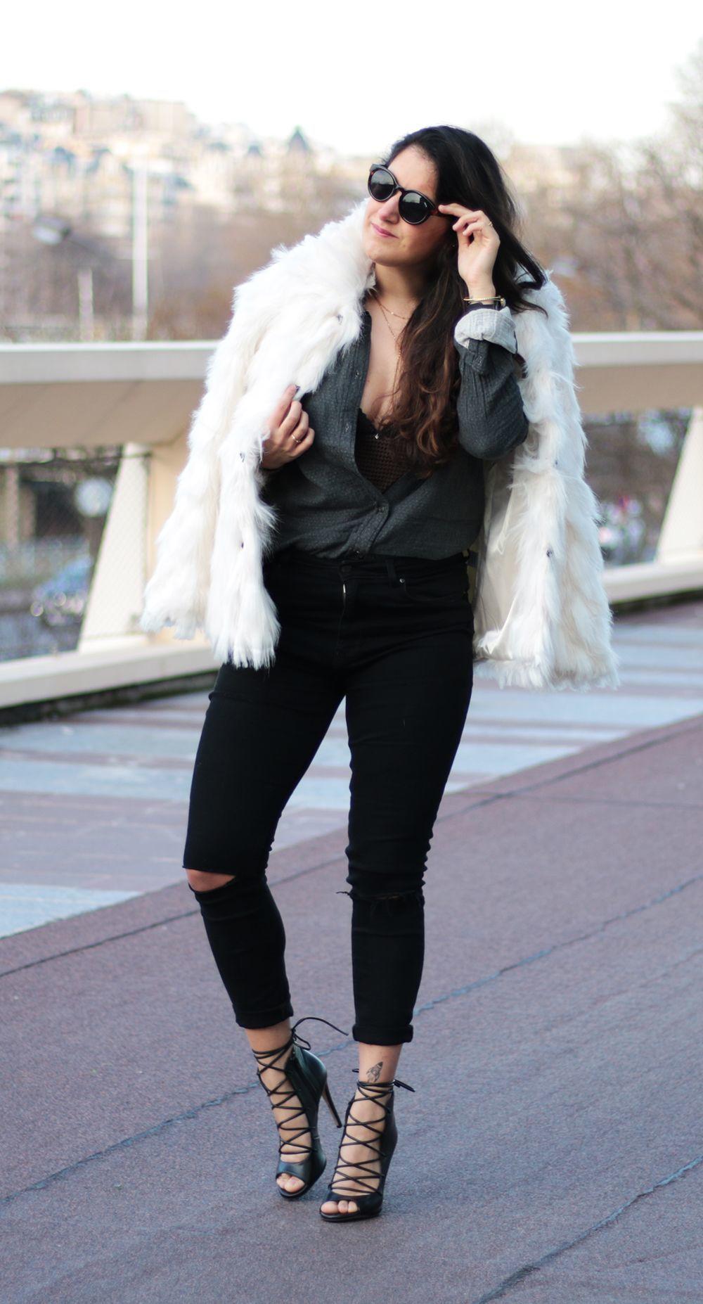 outfit ♡ www.meganvlt.com