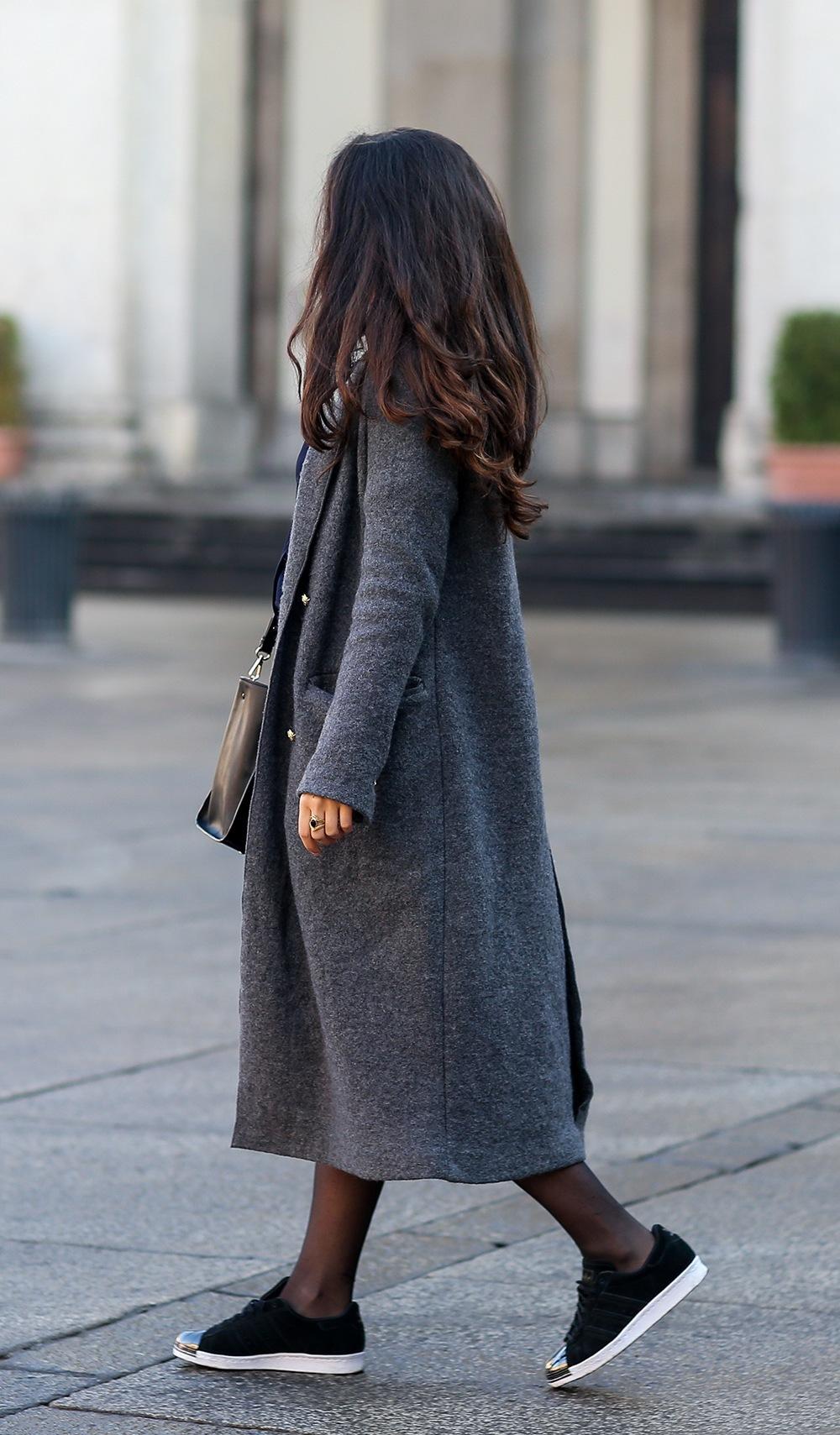 outfit Milan ♡ www.meganvlt.com