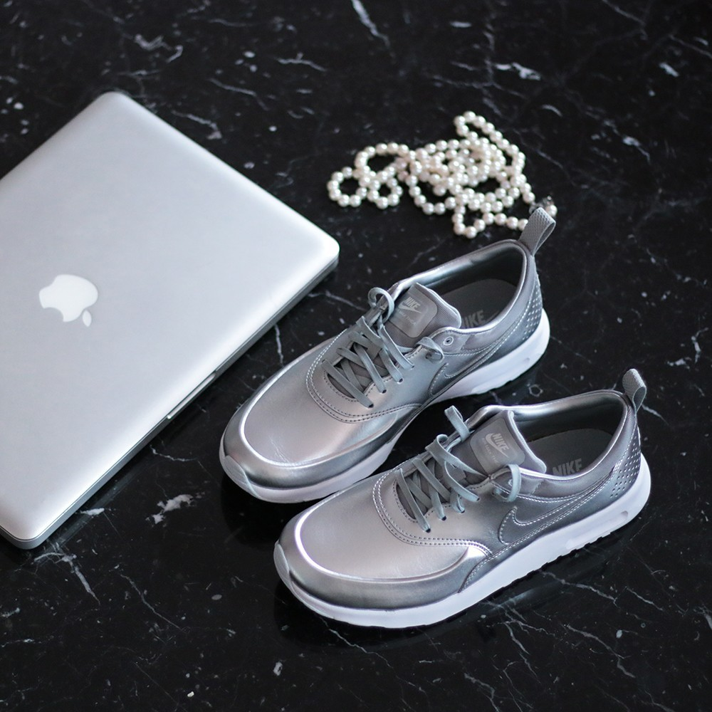 My Sneakers of The Week by www.meganvlt.com