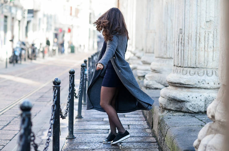 Ciao Milan – Mode & Tendances