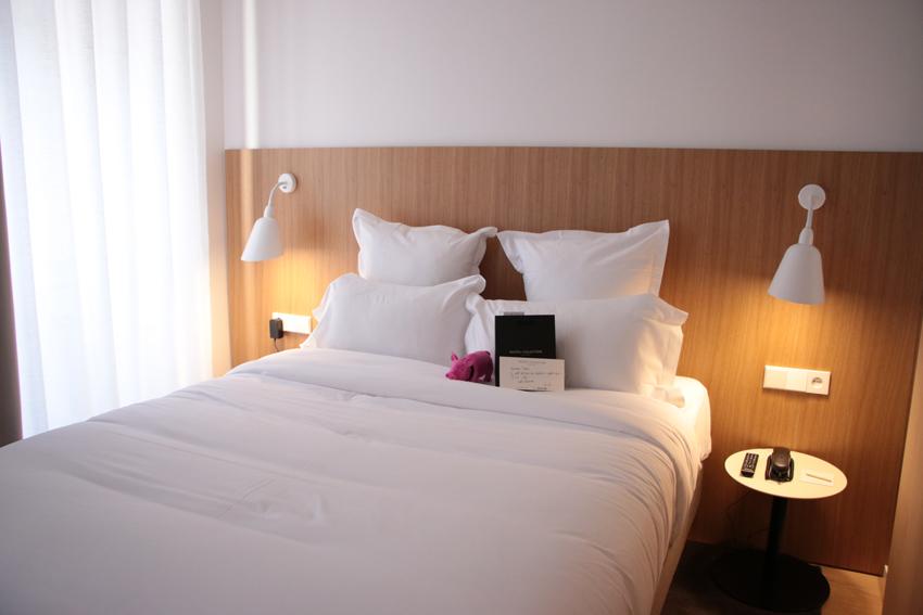9hotel republique paris