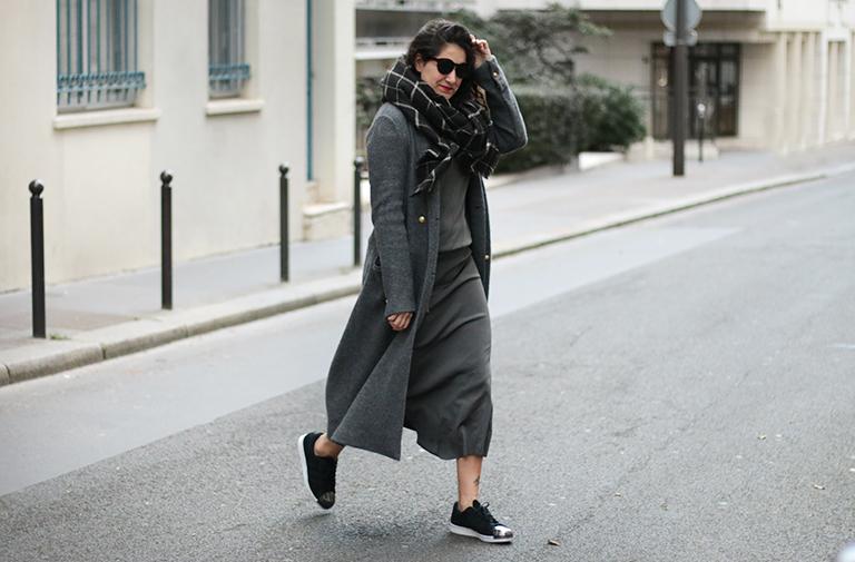 meganvlt blog mode