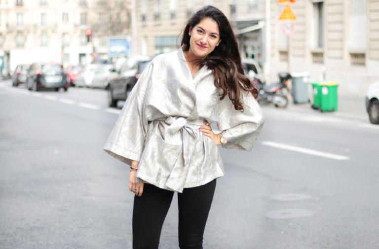 kimono blog mode meganvlt