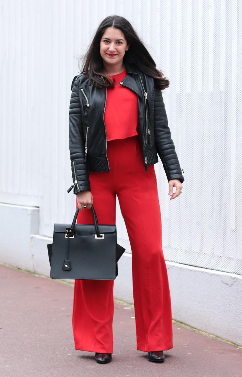 Blog mode meganvlt.com