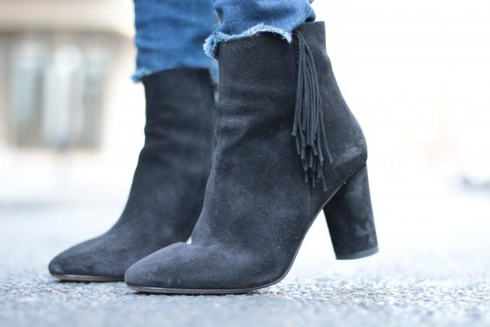 boots jonak meganvlt