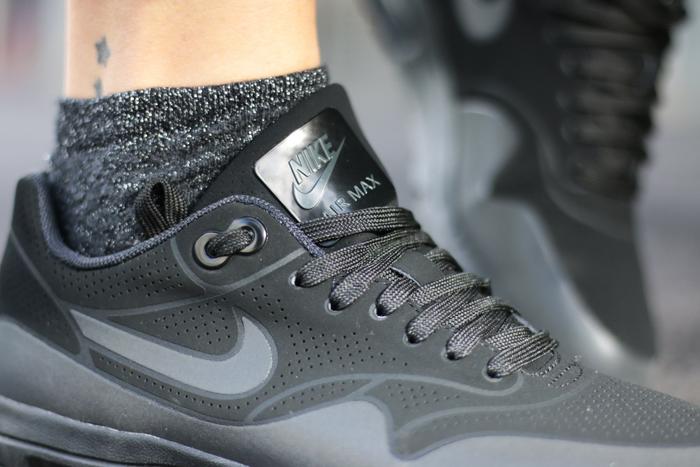Air Max 1 Ultra Moire Sneakers paris meganvlt