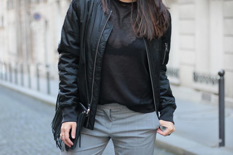 blog mode paris meganvlt