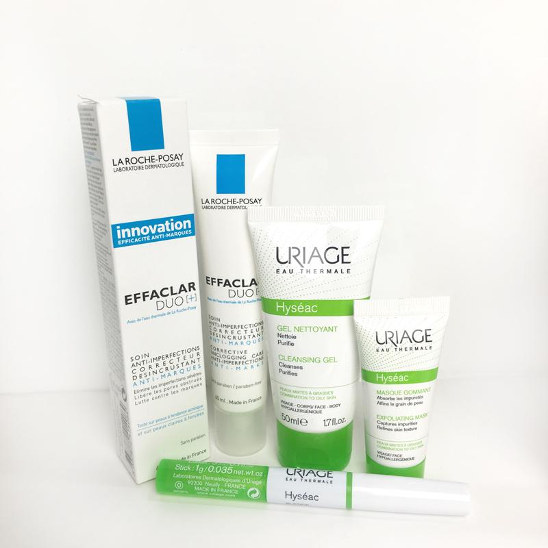 easyparapharmacie acné