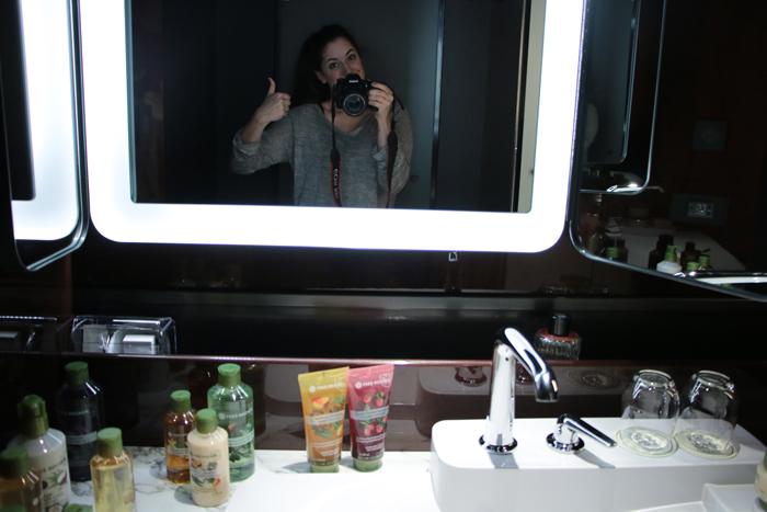 hotel-les-bains-paris