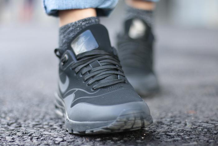 Air-Max 1 Ultra Moire Sneakers paris meganvlt