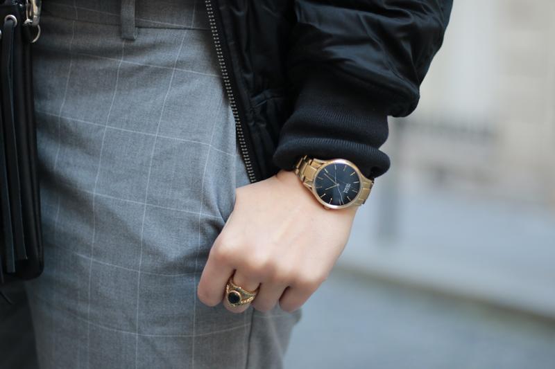 meganvlt blog mode paris