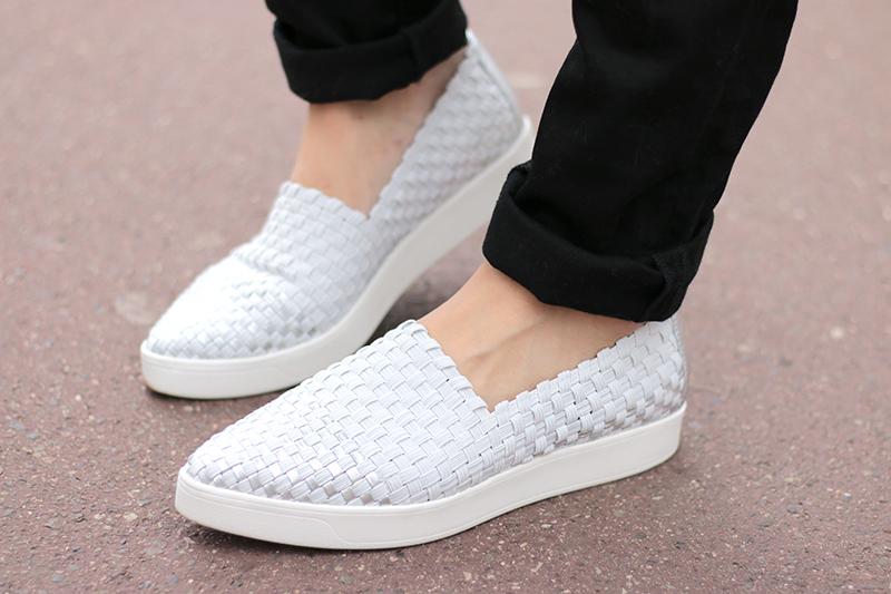 Shoes what for - meganvlt