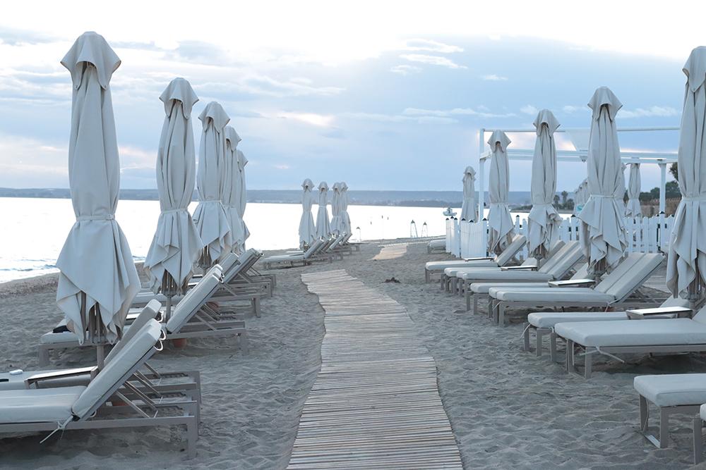 blog mode voyage grèce