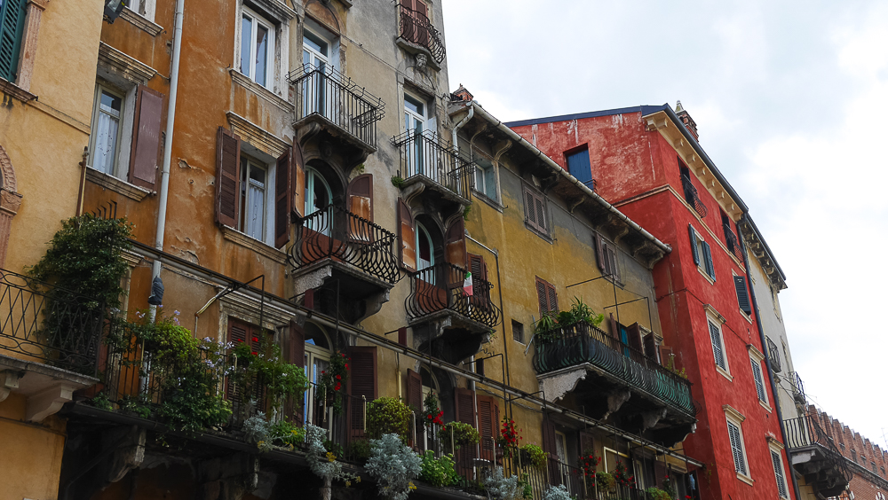 blog voyage italie - verone meganvlt