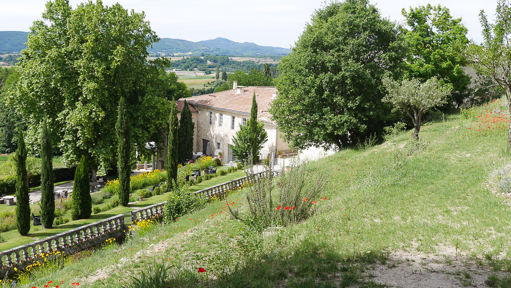 occitane blog beaute voyage