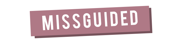 soldes ete 2016 missguided