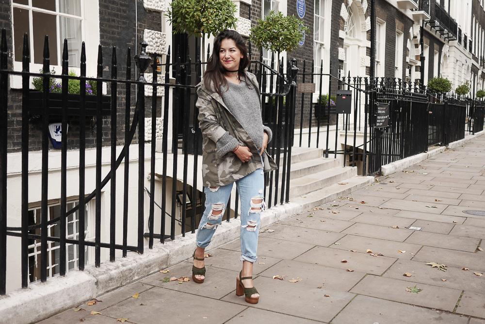 blog mode london meganvlt