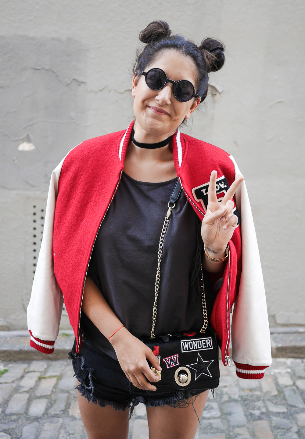 blog mode lifestyle paris
