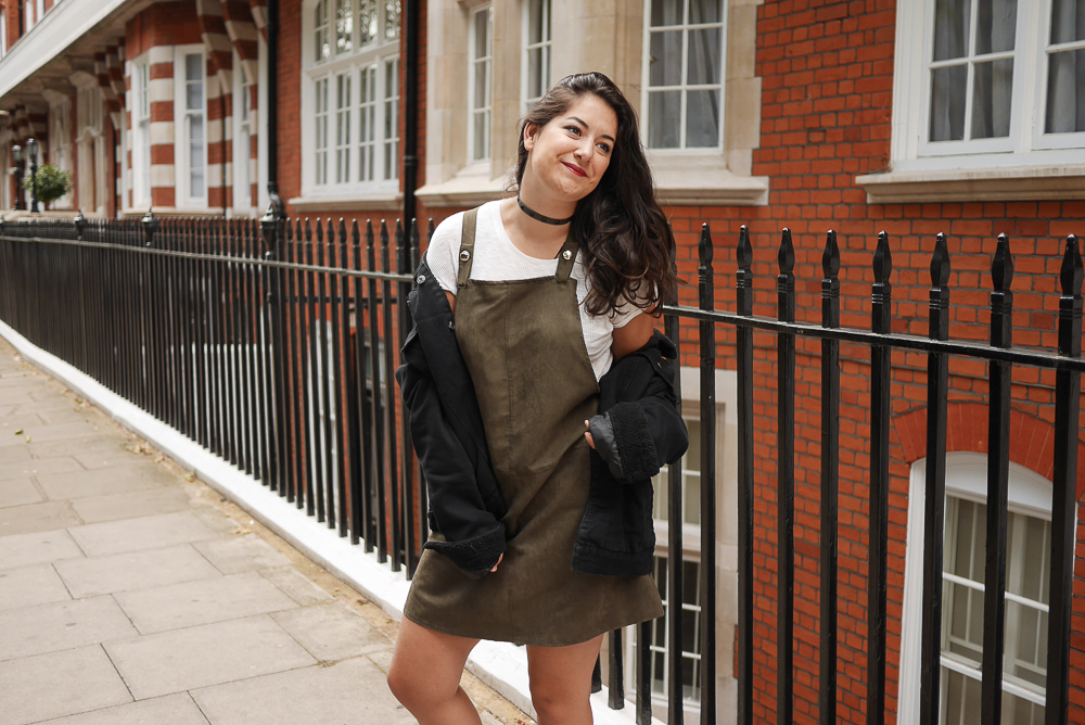 blog mode - Primark london_-7