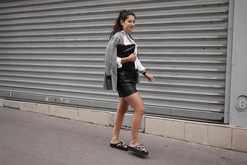 blog mode lifestyle meganvlt