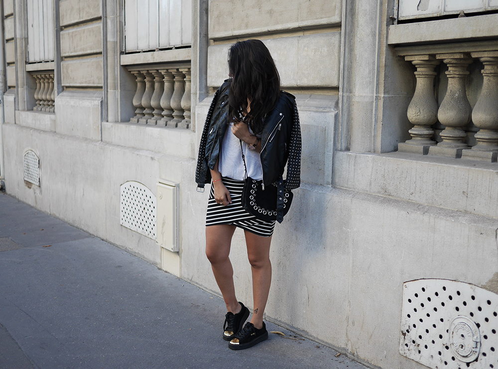 blogueuse paris meganvlt