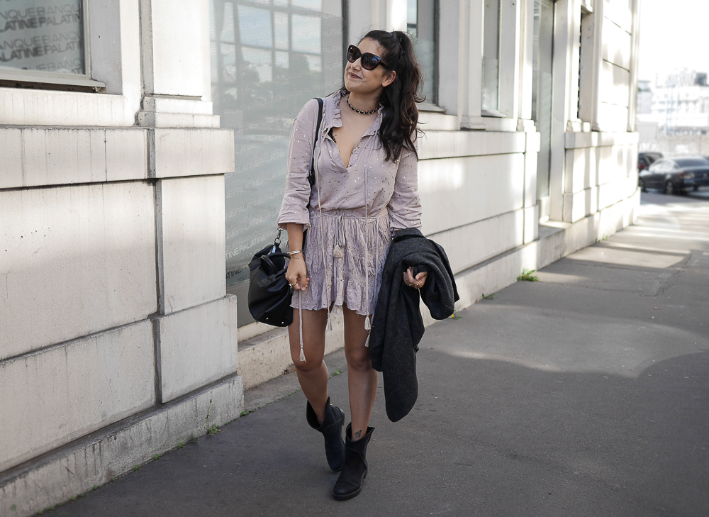 french blogger meganvlt