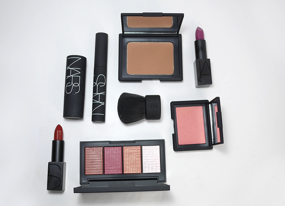 make up nars