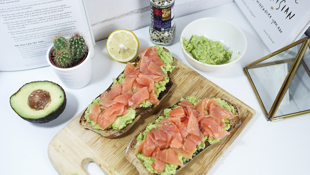 Recette simple et facile regime insightspostsh0 - Recettes cuisine regime mediterraneen ...