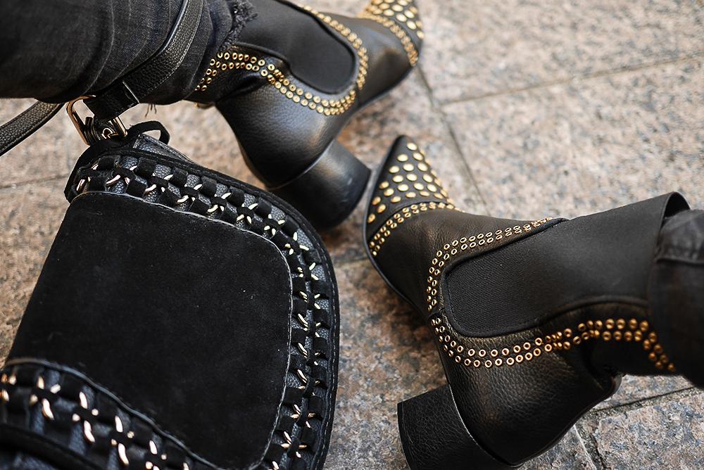 blog mode boots ras
